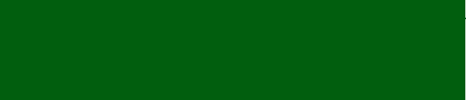 Logo-Naturaleza-y-Salud copia